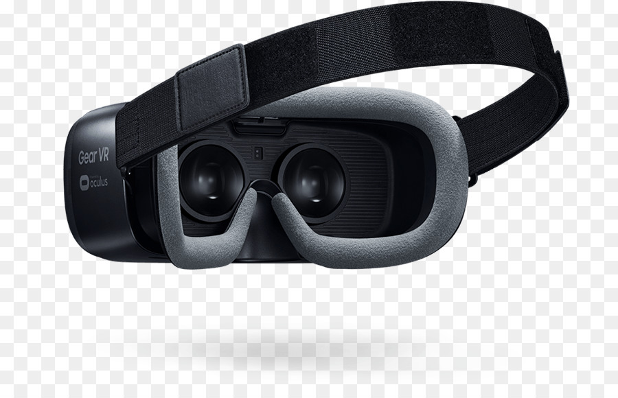 55d5596c41c Samsung Gear VR Virtual reality headset Samsung Galaxy Note 8 Oculus Rift Samsung  Galaxy S8 - samsung png download - 770 562 - Free Transparent Samsung Gear  ...