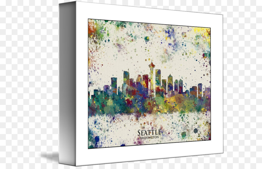 Painting Picture Frames - painting png download - 650*577 - Free ...