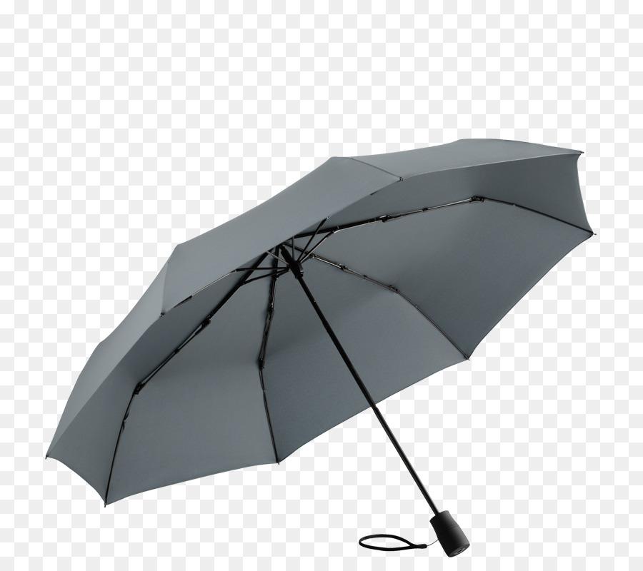 Umbrella Handle Clothing Price 2018 Mini Cooper