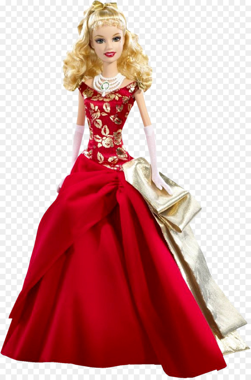 eden starling amazoncom a christmas carol barbie doll 2008 barbie - Barbie Christmas Carol