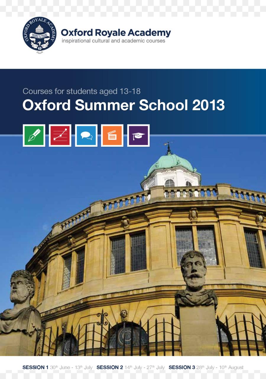La universidad de Oxford School Resumen la Universidad de la Carrera ...