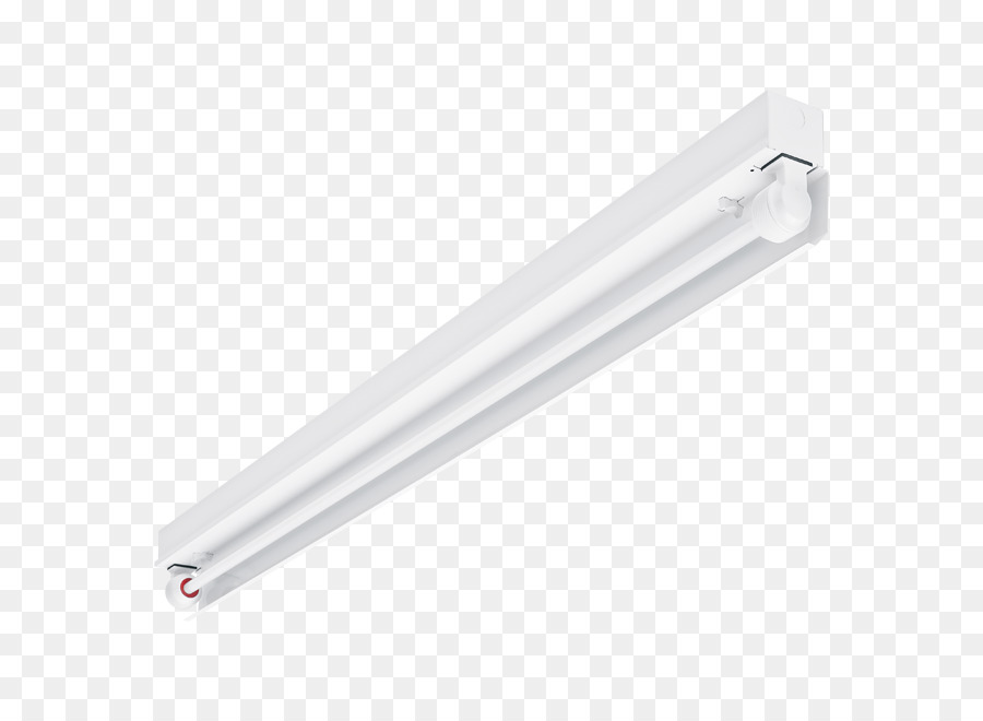 Fluorescent Lamp Ceiling Light The Drywall Tool Source Inc. Attic Ladder    Conte