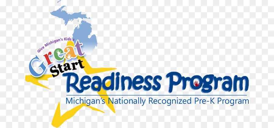 Calhoun County Michigan Text png download - 735*419 - Free