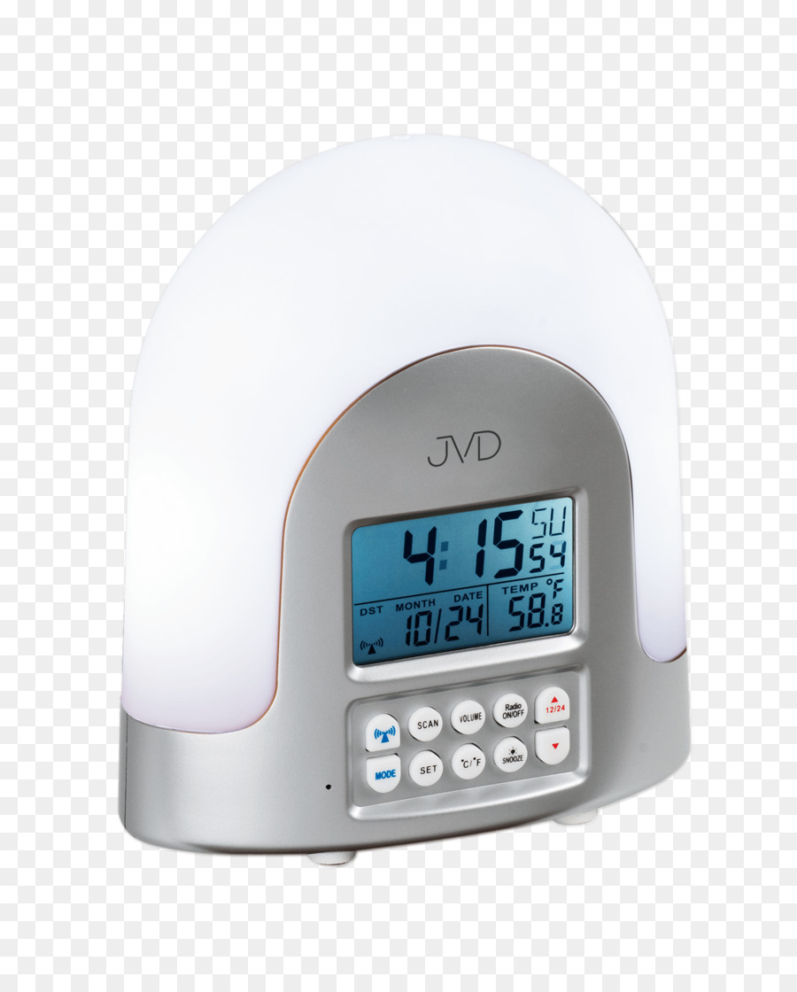 Alarm Clocks Radio broadcasting Radio clock Sound - others png