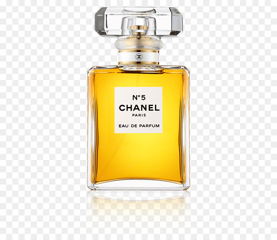 Chanel No 5 Perfume Coco Mademoiselle Perfume Png Download 692