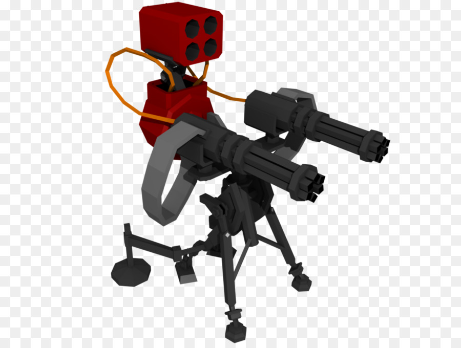 Team Fortress 2 Camera Accessory png download - 1024*768 - Free