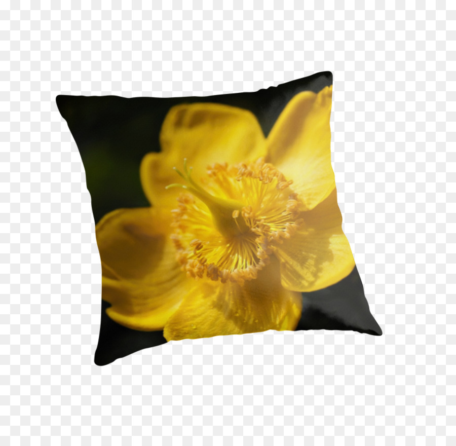 Throw pillows cushion rose of sharon png download 875875 free throw pillows cushion rose of sharon mightylinksfo
