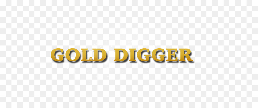 Gold digger by brad download or listen free only on jiosaavn.