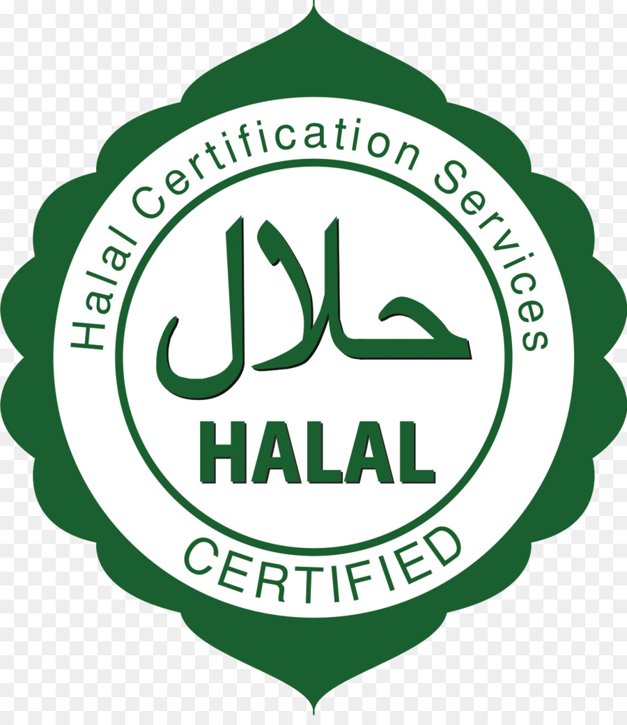 Halal Certification In Australia Halal Certification In Australia