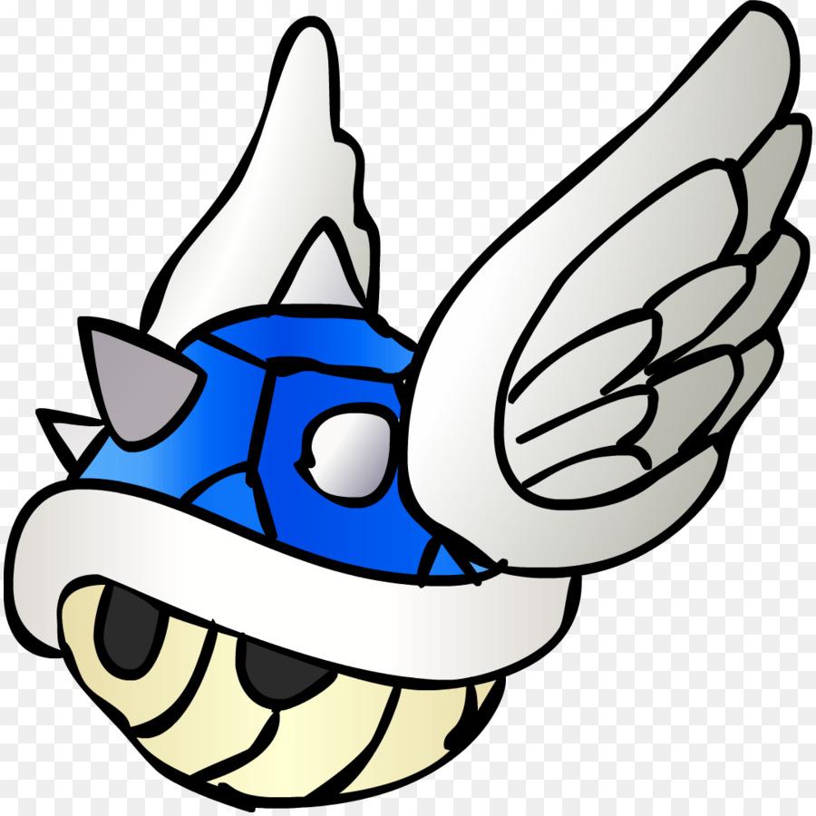 blue shell mario kart 7 fan art clip art blue shell png download rh kisspng com Baptism Shell Clip Art Cartoon Shell Clip Art