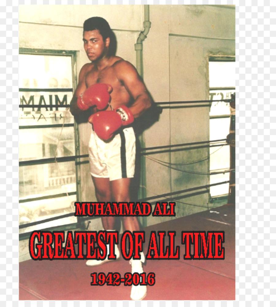674568f1415 kisspng-boxing-glove-muhammad-ali-vs-sonny-liston-autogra-muhammed-ali -5b12708a1ddeb7.0333001415279351141224.jpg