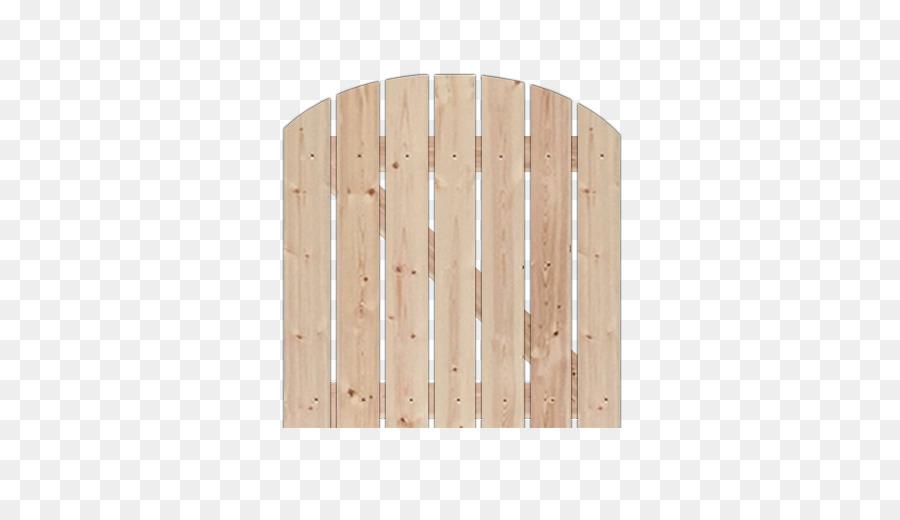 Gate Picket Fence Garden Lumber   Gate