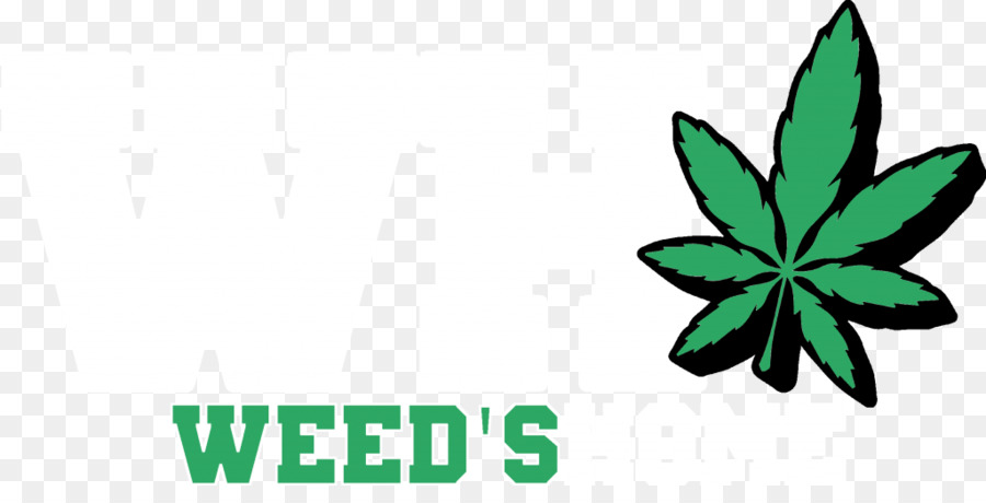 Advertising Medical Cannabis Media Leaf Cannabis Png Download