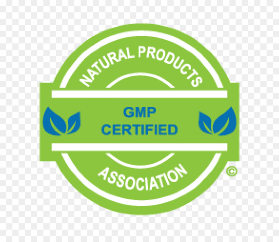 Dietary Supplement Good Manufacturing Practice Certification
