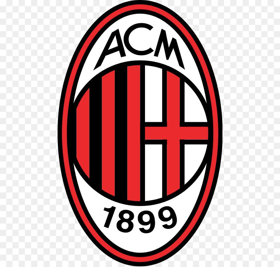 A C Milan Primavera Inter Milan Serie A A C Milan Scaricare