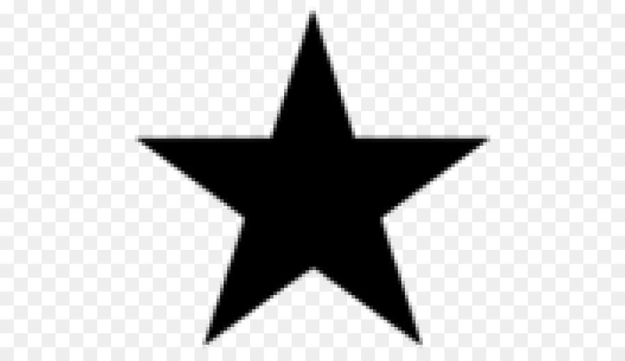 Computer Icons Symbol Star Symbol Png Download 512512 Free