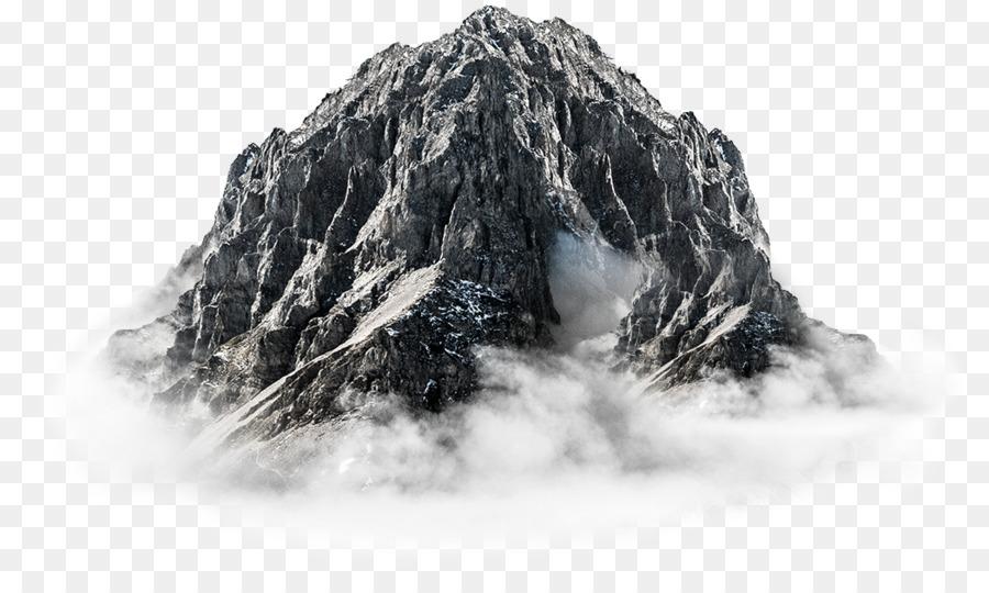 Nature, Desktop Wallpaper, Geology, Tree, Geological Phenomenon PNG