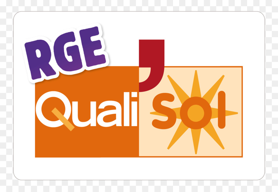 Solar Thermal Energy Plumber Cualificacin Profesional Certification
