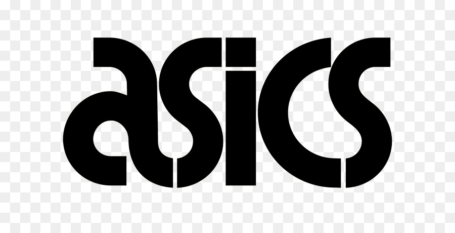 ASICS Onitsuka Tiger Sneakers Adidas New Balance - asics logo png download  - 800 445 - Free Transparent ASICS png Download. a04d8f50e