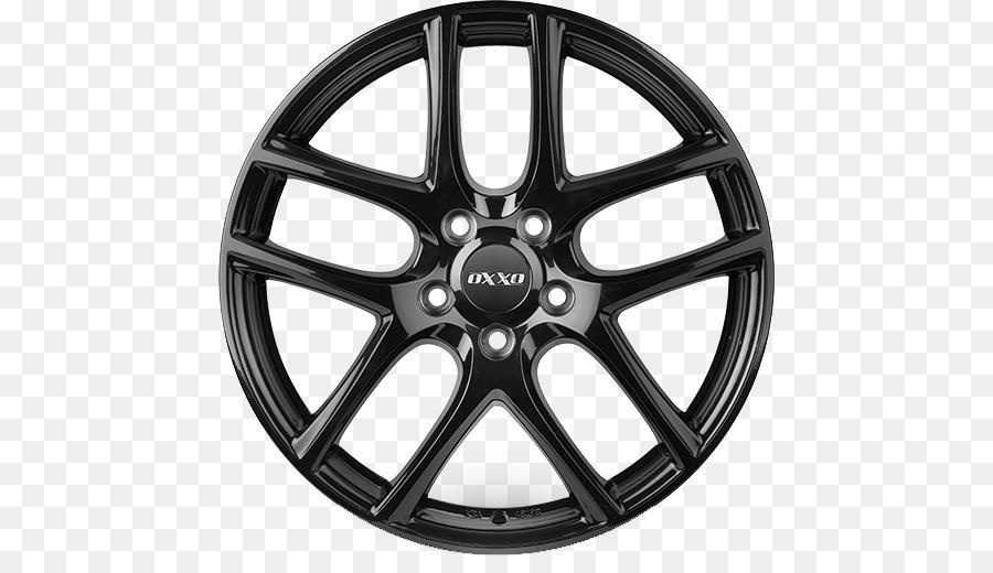 Auto Rim Wheel Pontiac G8 Reifen Auto Png Herunterladen 504504