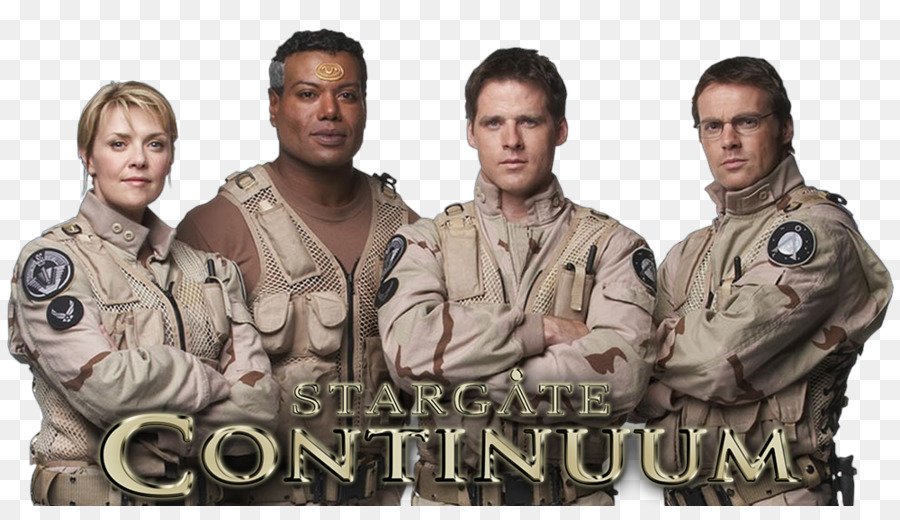 stargate sg1 season 1 download