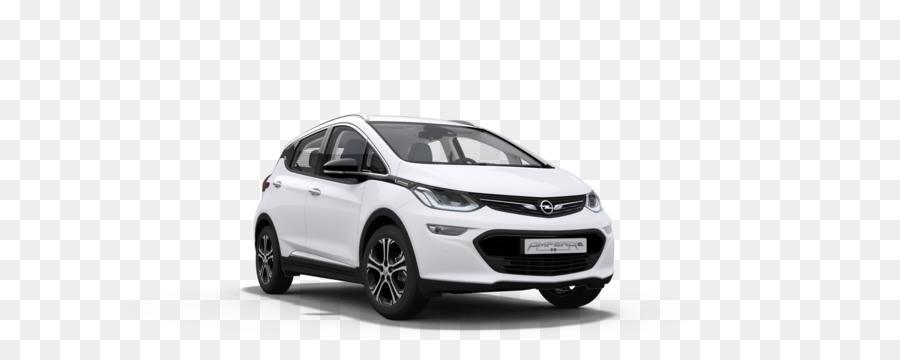 Opel Ampera E Car Chevrolet Bolt Nissan Leaf Opel Png Download