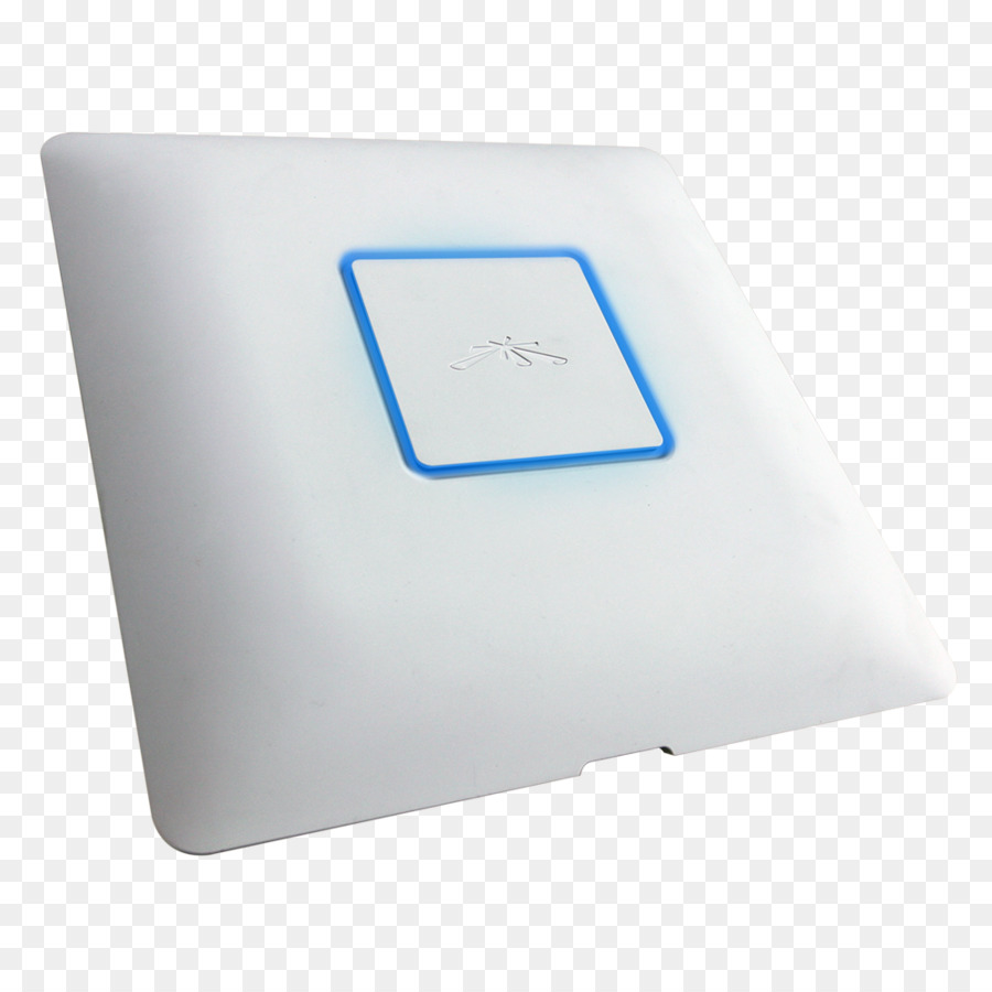 Wireless Access Points Technology png download - 1000*1000 - Free