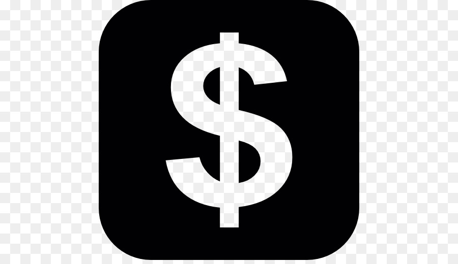 Dollar Sign Currency Symbol United States Dollar Money Dollar Png
