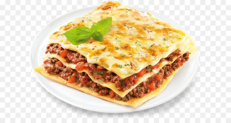 pasta lasagne recept