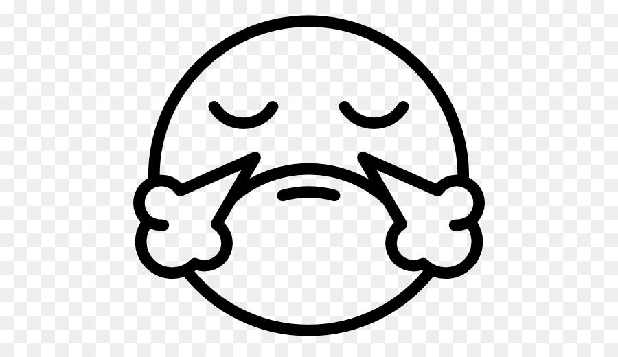 Emoji Ira Sonriente Emoticon Molestia - Emoji png dibujo ...