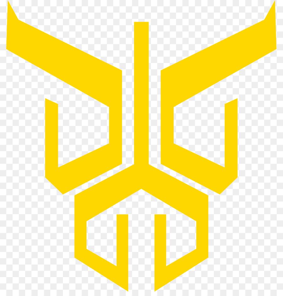Kamen Rider Series Yusuke Godai Tsukasa Kadoya Logo S I C