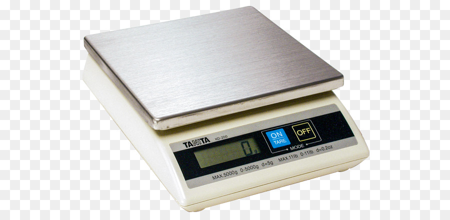 Measuring Scales Tanita Digital Kitchen Scale Kue Restaurant Balance De Cuisine Kd 404