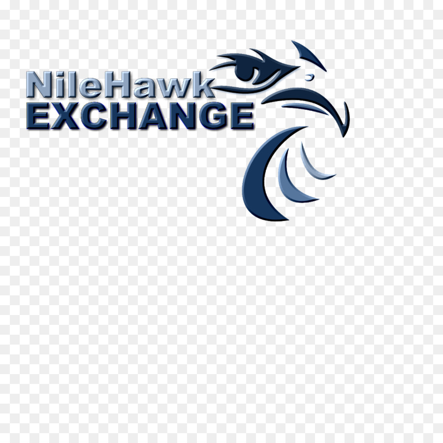 Logo Foreign Exchange Market Trade Brand Commodity Others