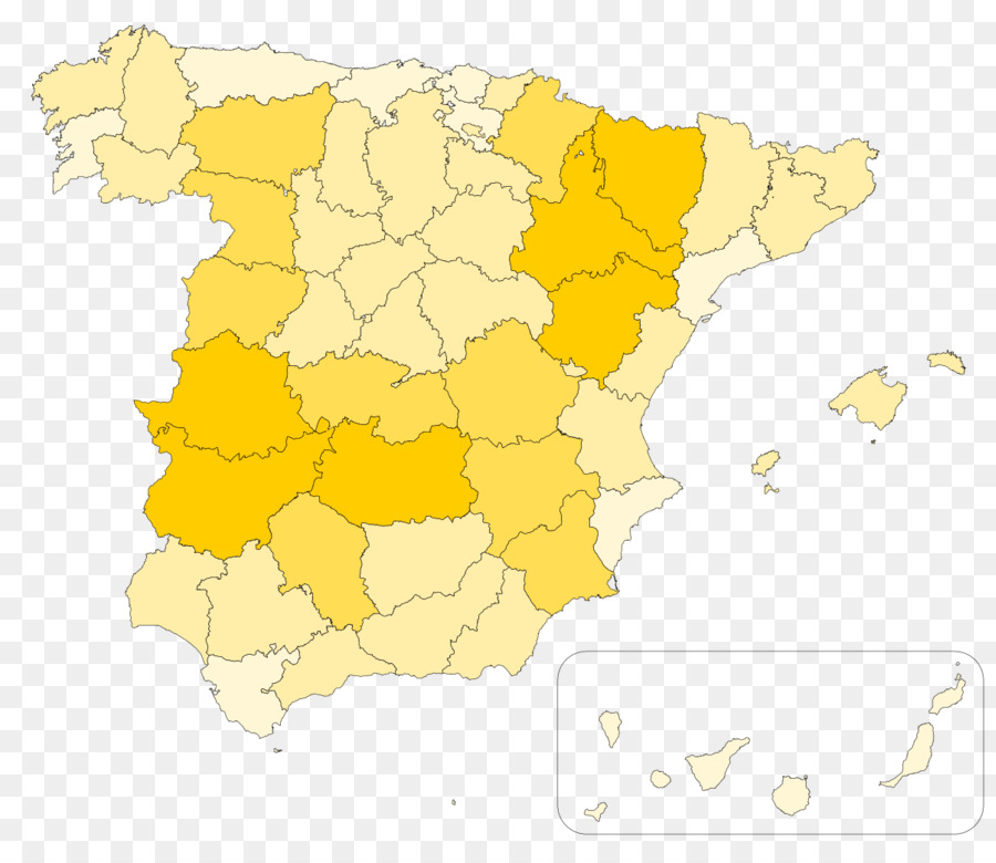 Map Of Spain Download Free.Map Png Download 1204 1024 Free Transparent Map Png Download