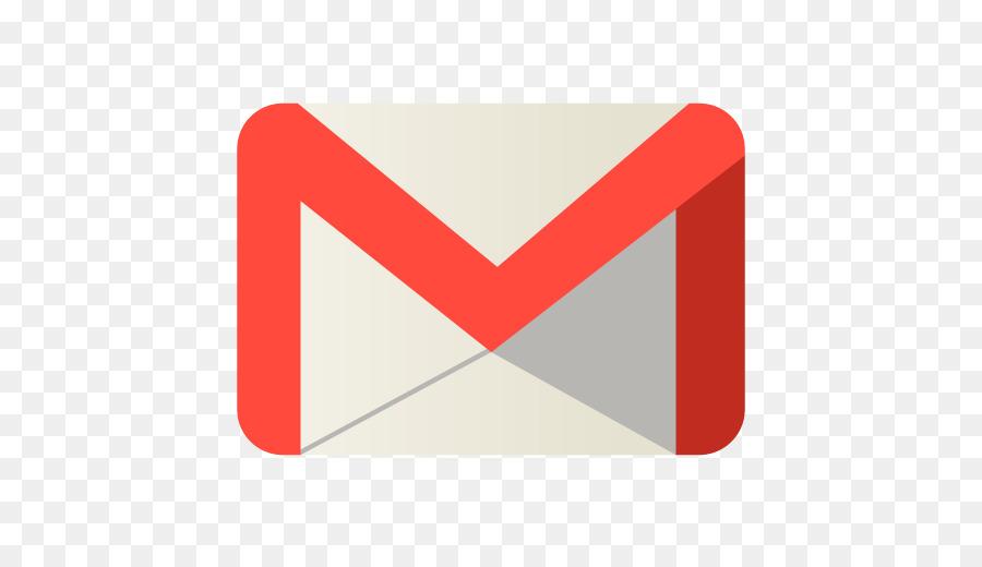 google gmail herunterladen