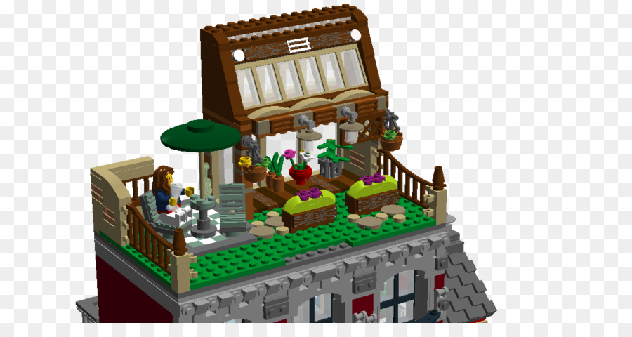 Lego Creator Lego Ideas Lego Modular Buildings Architecture