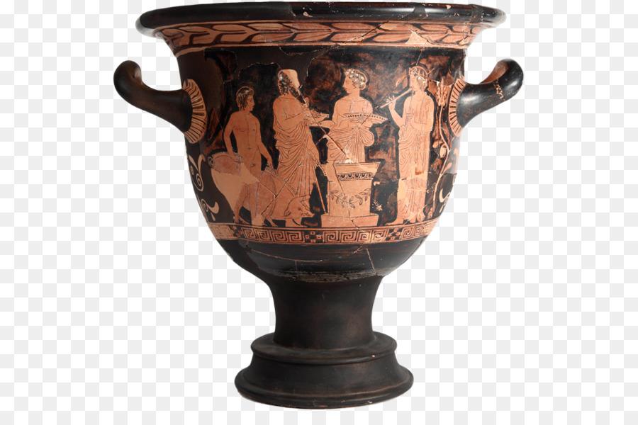 Ancient Greece Krater Medea Greek Mythology Ancient Greek Art