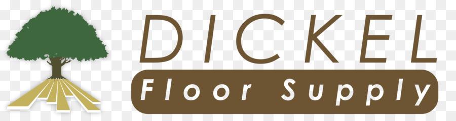 Dickel Floor Supply Wood Flooring Cock Png Download 2738719