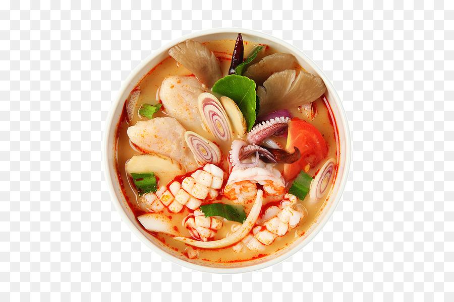 La Cuisine Chinoise La Cuisine Asiatique Chinoise Restaurant