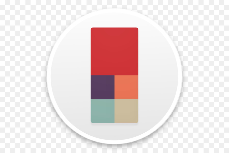 lightroom for macbook free download