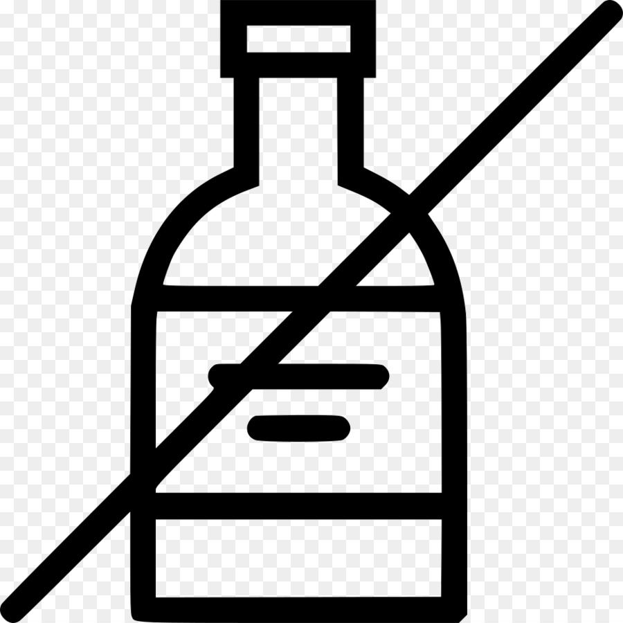 By Pharmacist Meaning Of Life Knowledge Alcohol Icon Png