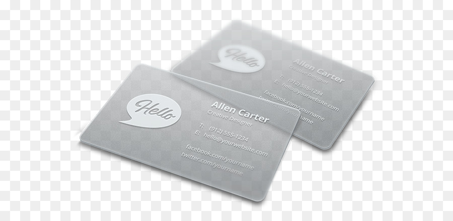 Business cards paper printing business card design plastic business cards paper printing business card design plastic business card templets reheart Choice Image