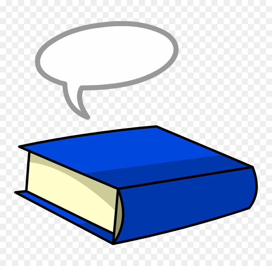 study skills text lesson plan clip art man idea png download 880