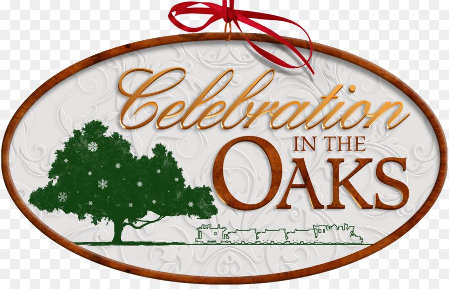 celebration in the oaks party city putt miniature golf course park festival party