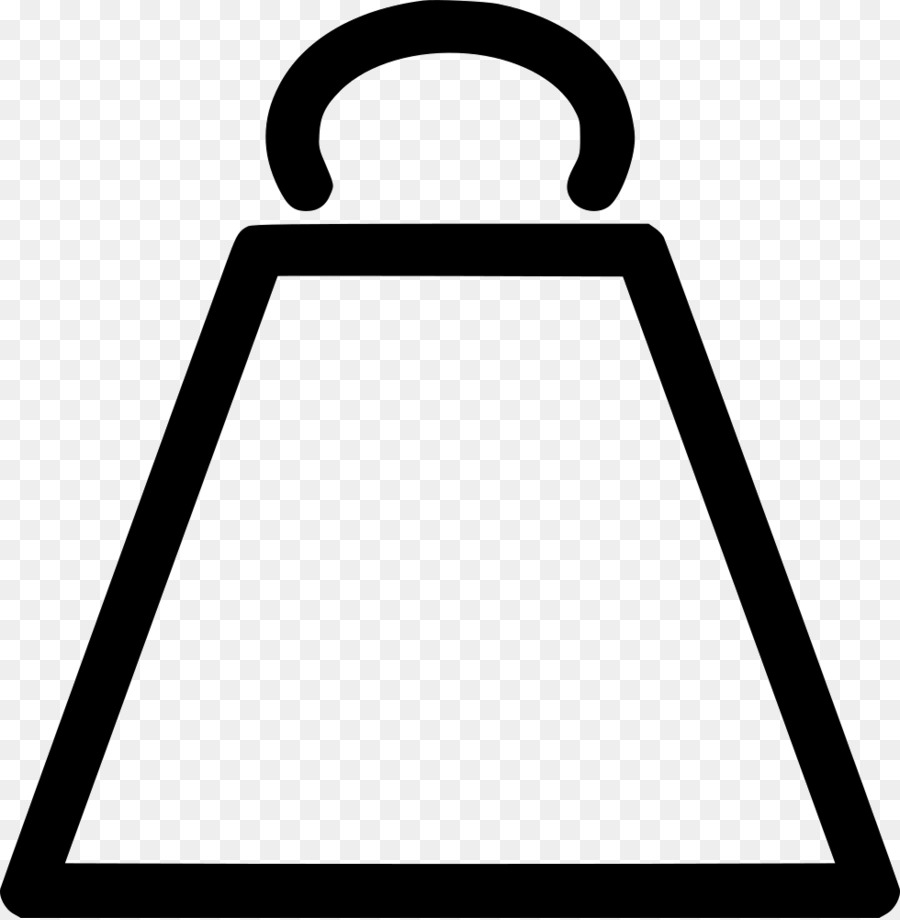 Computer Icons Mass Pound Clip Art Weight Icon Png Download 980