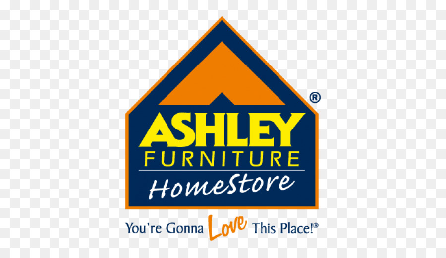 Home Furniture Png Download 518 518 Free Transparent Ashley