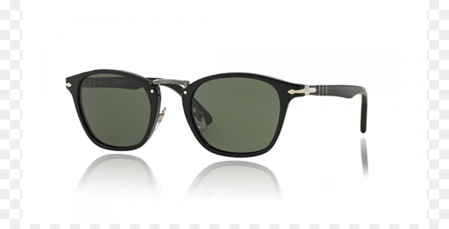 c51d04a73e5 Ray-Ban RB2180 Aviator sunglasses Ray-Ban RB4265 Chromance - ray ban png  download - 1500 750 - Free Transparent Rayban Rb2180 png Download.