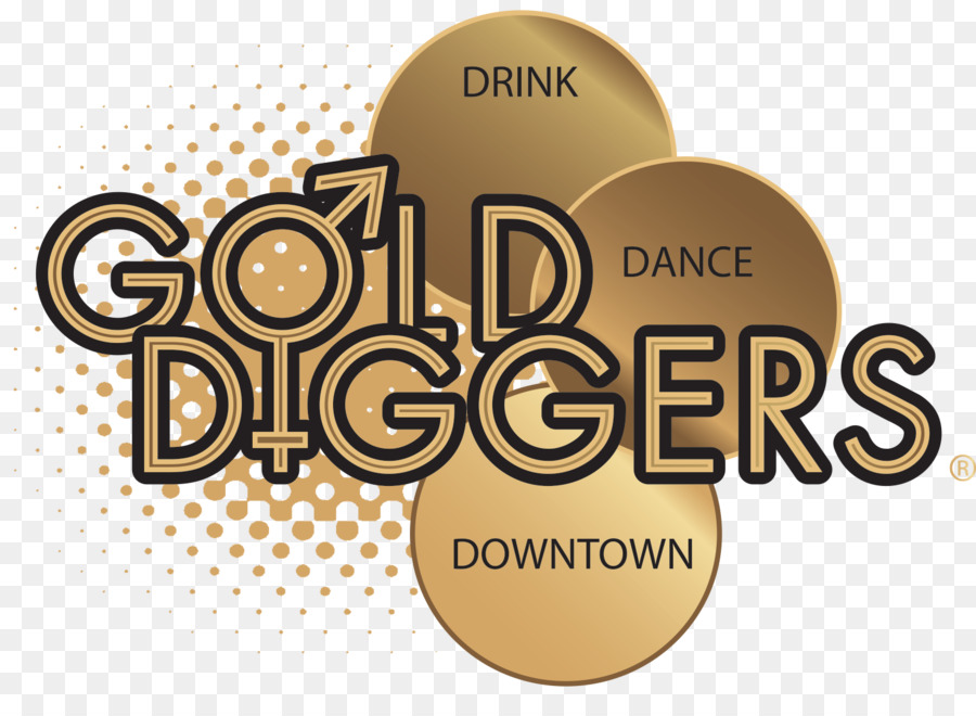 Gold digger rpg prototype file mod db.