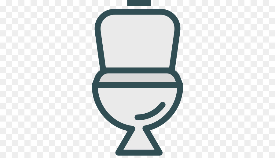 Toilet Cartoon png download - 512*512 - Free Transparent
