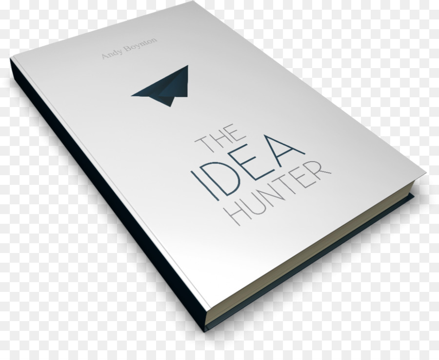 Book Cover Template For Openoffice : Paperback book cover template images design ideas